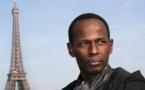 L'humoriste Mamane nommé Ambassadeur climat pour le Sahel