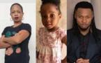 Une femme accuse Flavour d'être le père de sa fille de 3 ans