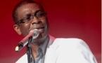 """Youssou Ndour: """"J'ai chanté """"NAY"""" parce que dafa ame sama bène kharit bou nay trop, mais…»"""