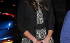 Kate Middleton : Son look fait marcher le business