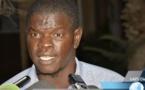 Différend avec Serigne Mboup: Des journalistes convoqués à la Dic, le Synpics dénonce