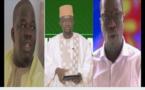 """VIDEO – Oustaz Makhtar Sarr défie Mamadou Mouhamed Ndiaye: """"Mangui ak say dossiers, linga done déf ba sa lokho bi dameu..."""""""