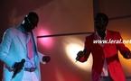 """Entre Alioune Mbaye Nder et Sidy Samb, c'est une affaire de """"super thiof"""""""