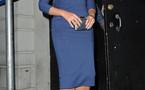 Photo : Beyoncé a retrouvé la ligne !