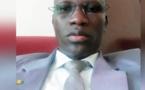 Différend avec la BOA : ce qui s'est réellement passé entre Ndiao Fall et la banque