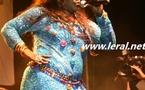 "Ngoné Ndiaye Guéwel la reine du ""Leumbeul"""