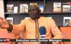 VIDEO - Astou Mbengue, une dette de 700 millions est à l'origne de...