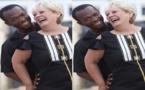 Ghana: une Canadienne victime d'arnaque sentimentale sur internet raconte son histoire (vidéo)