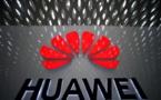 Huawei va déménager son laboratoire de recherche des États-Unis au Canada