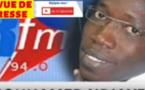 Revue De Presse Rfm Mercredi 04 Décembre 2019 Par Mamadou Mouhamed Ndiaye
