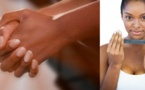 Comment avoir des ongles solides et beaux ?