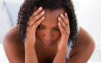 Onze signes qui alertent que vous allez avoir une fausse couche