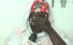 VIDEO – Thiaroye: Les familles des 6 pêcheurs disparus en mer racontent le drame