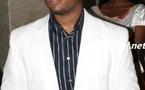 Bougane Guèye Dani, l'autre rival de Youssou Ndour