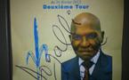 Concert de Youssou Ndour à Diourbel: Aminata Tall garde jalousement son ticket