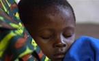 Maltraitance: une belle-mère rend aveugles les deux filles de son mari