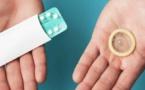 Le premier contraceptif masculin sans effets secondaires arrive en 2020