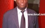 Boy Kaïré s'attaque à Tapha Guèye