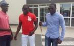 Guédiawaye: le Forum civil inquiet du sort d'élèves déficients visuels placés dans un collège inapproprié