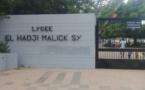 RÉHABILITATION DE DEUX BATIMENTS DU LYCÉE MALICK SY: La Sonatel casque 200 millions, le Directeur général Sékou Dramé exprime sa fierté