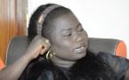 VIDEO - Prostitution, viol, exclavage: Terribles révélations d'une rescapée de l'émigration clandestine