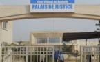 Kaolack: Un enseignant condamné à 2 ans de prison pour viol suivi de grossesse