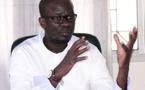 Ses chantiers bloqués par la DSCOS: le maire de la Patte d'Oie dénonce et interpelle les autorités