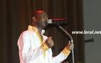 Bonne nouvelle: Youssou Ndour de nouveau chanteur