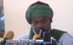 VIDEO - CRD Préparatif Ziarra Thierno Mountaga TALL - Parole Khalif Général Famille Omarienne (Nourou Tall )