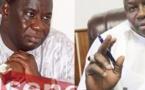 """VIDEO - Me Assane Dioma Ndiaye: """"Pourquoi j'ai refusé de défendre Bougazelli"""""""