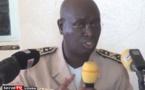 VIDEO - CRD Préparatif de la Ziarra de Thierno Mountaga Daha TALL (El Hadji Bouya AMAR, Gouverneur de Louga)
