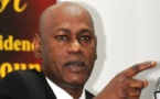 Gravement malade : Youssou Touré accuse le Président et la Première Dame de l'avoir délaissé