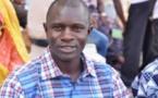 Rebeuss: Babacar Diop a quitté l'infirmerie, sa situation toujours préoccupante