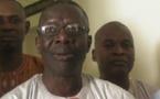 Réquisition des travailleurs de la SDE: l'Intersyndicale dénonce « une violation flagrante du droit de grève et un recul démocratique»