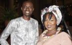 Supposé divorce avec son épouse Khady Niang, Khalifa Diakhaté réagit enfin !