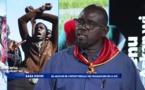 Baba Ngom, Intersyndicale SDE: « Serigne Mbaye Thiam doit se démettre »
