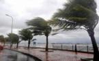Alerte météo: Des risques d'accident en mer, ce week-end