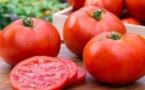 Quatre usages très bénéfiques de la tomate pour la peau
