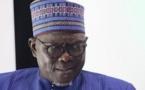 Réquisition du personnel de la SDE: Moustapha Diakhaté dénonce une grave remise en cause du droit constitutionnel de grève