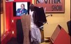 Kouthia Show du vendredi 30 mars