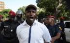 Libération de Dr. Babacar Diop: le SUDES /ESR décrète 24h de grève, lundi  prochain