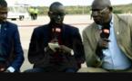 VIDEO - Baba Tandian: « Nous devons tout faire pour conserver l'actuel directeur de Air Sénégal »