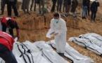 Naufrage d'un bateau en Mauritanie : 6 parmi les victimes sénégalaises sont originaires de Kaolack