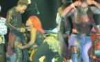 VIDEO - Leumbeul explosive - Ces filles ont enflammé le concert de Coumba GAWLO à Mbour