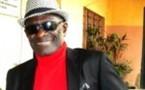 Trois questions à Alioune Badara Diagne « Golbert » Artiste-comédien-Compositeur