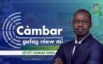 VIDEO - LFI 2020: Le décryptage du budget par Ousmane Sonko (Introduction)
