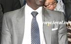 [Vidéo] Akon à côté du nouveau Président Macky Sall