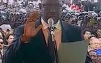 [Intégralité] Prestation de serment du Président Macky Sall