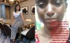 Nigéria: Cardi B répond à des parents qui ont interdit à leur fille d'assister à son concert