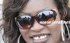 """Ngoné Ndiaye: """"Les reins d'une épouse ne doivent jamais être vides"""""""